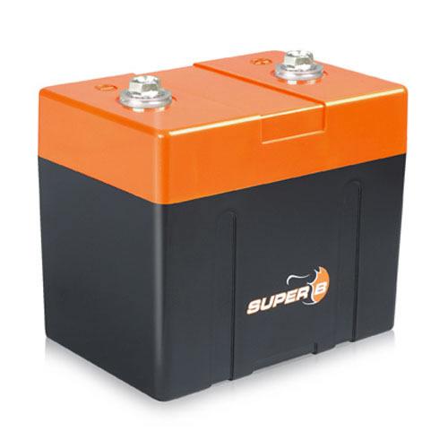 Batteries.. again. Img_2812