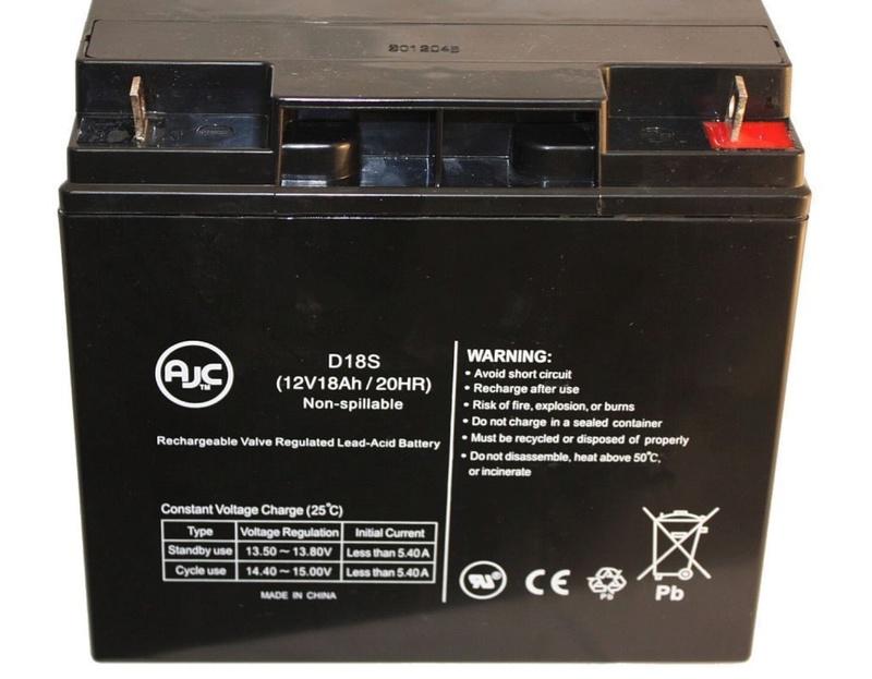 Batteries.. again. Img_2813