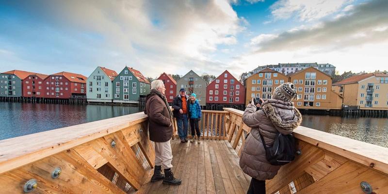 Regards from Trondheim, Norway Img_3010