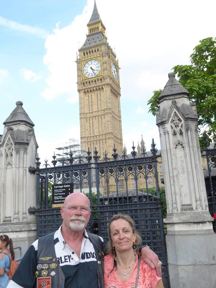 WE in London 19366210