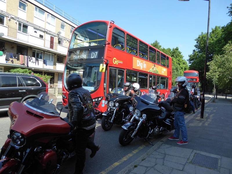 WE in London P1020211