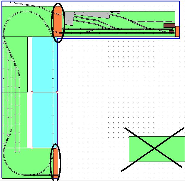 Greiseldange usines, 2013-2017 à la croisée des chemins. - Page 16 Module13