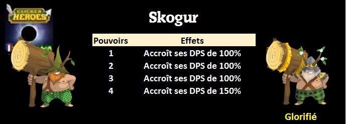 Skogur, petit mais costaud ! Skogur10