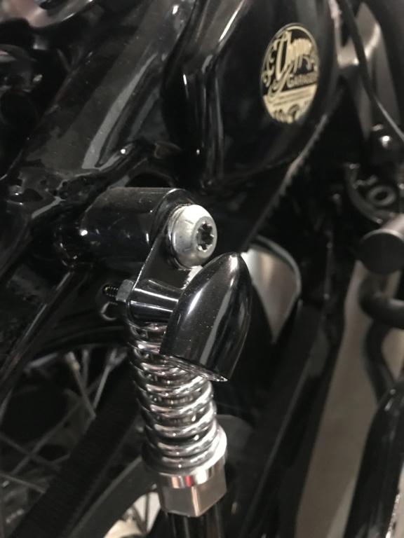 Fixation clignotant a Led avant et arrière A5bc3c10