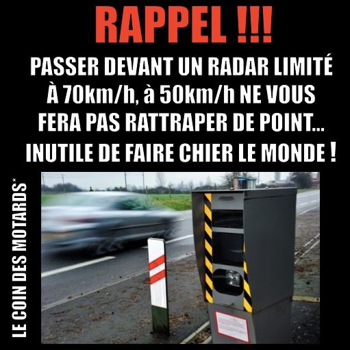 Humour en image du Forum Passion-Harley  ... - Page 12 Img_4915