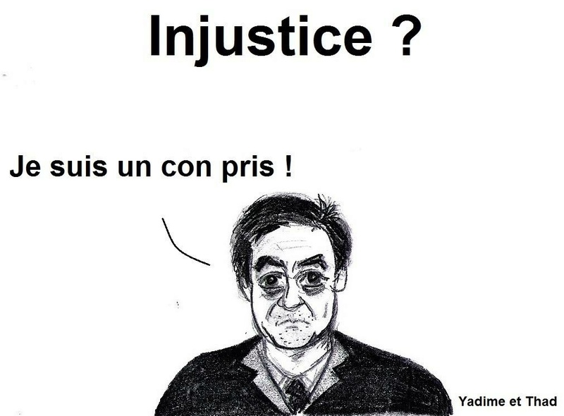 Humour en image du Forum Passion-Harley  ... - Page 13 Img_4919