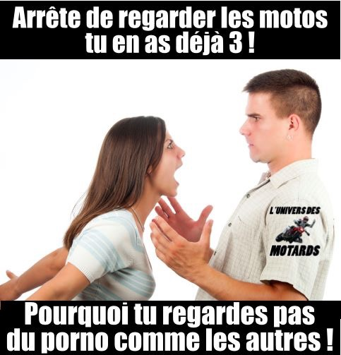 Humour en image du Forum Passion-Harley  ... - Page 22 Img_5111
