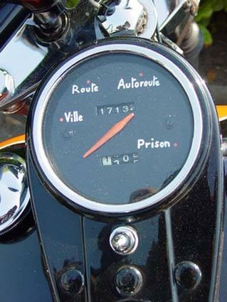 Humour en image du Forum Passion-Harley  ... - Page 22 Img_5112