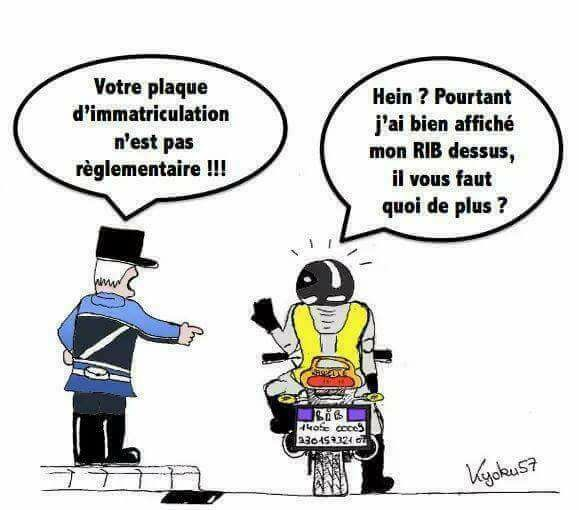 Humour en image du Forum Passion-Harley  ... - Page 31 Img_5140