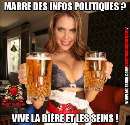 Humour en image du Forum Passion-Harley  ... - Page 39 Img_5436