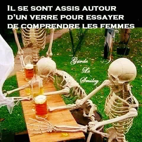 Humour en image du Forum Passion-Harley  ... - Page 39 Img_5438