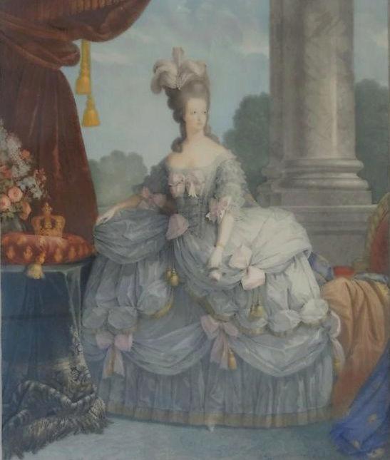 Portrait de la Reine 1778 - Page 3 Zzclau38