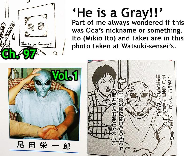 Greg-sensei's Twitter 10_jpe11