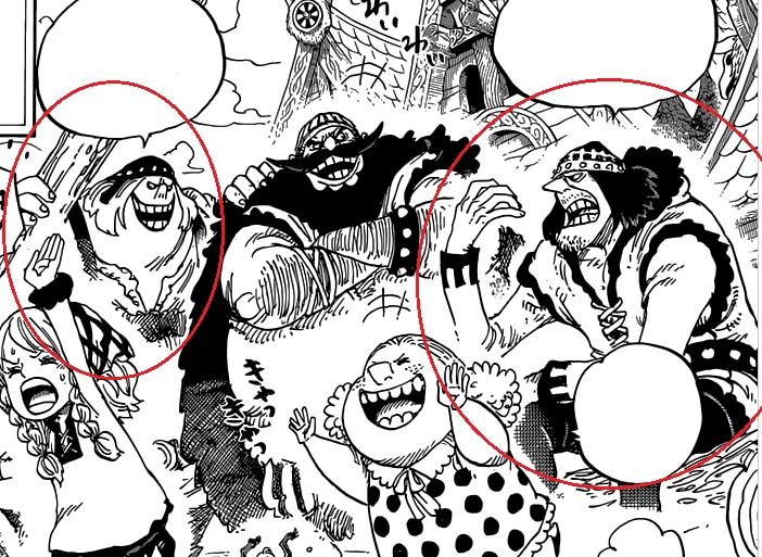 One Piece Kapitel 866 210