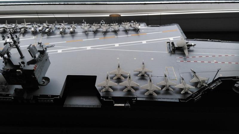 Tamyia USS Enterprise 1:350 - Seite 3 Img_2020