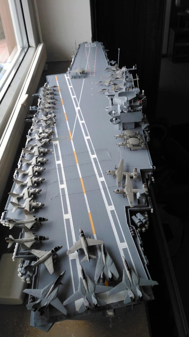 Tamyia USS Enterprise 1:350 - Seite 3 Img_2021