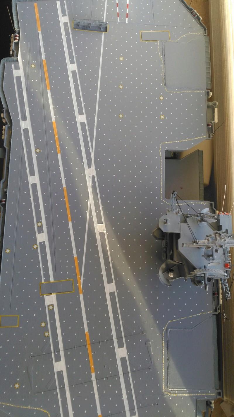 Tamyia USS Enterprise 1:350 - Seite 3 Img_2032