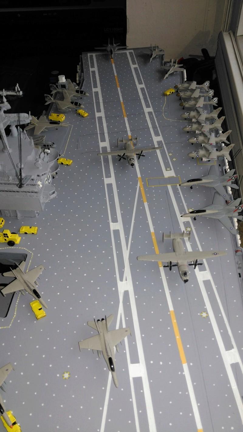 Tamyia USS Enterprise 1:350 - Seite 3 Img_2039