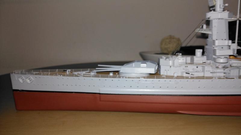 Bismarck & Co. 1/350 Img_2212
