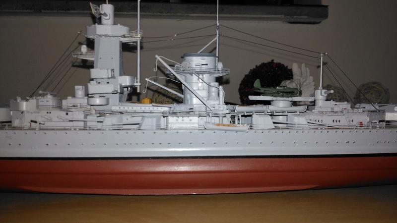 Bismarck & Co. 1/350 Img_2213