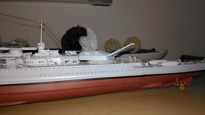 Bismarck & Co. 1/350 Img_2214