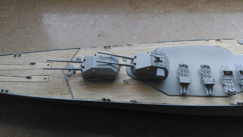 Trumpeter 1:350 Admiral Hipper Img_2233