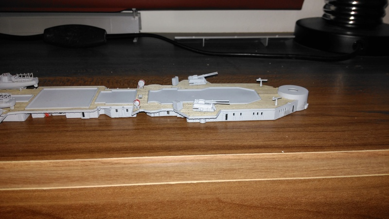 Trumpeter 1:350 Admiral Hipper Img_2248