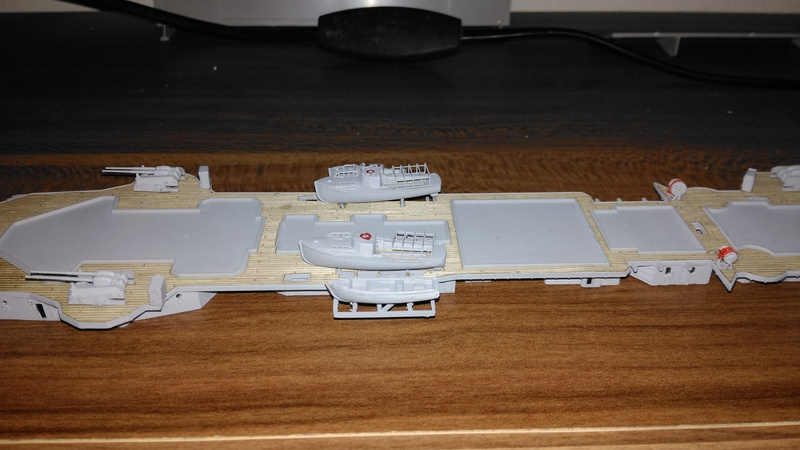 Trumpeter 1:350 Admiral Hipper Img_2250