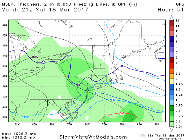 March 18th-19th Possible IVT Snow Event - Page 2 58cb0710