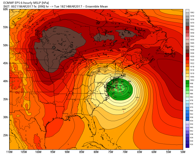 BLOG: Roidzilla Could Impact Area Tuesday March 14th - Page 22 Eps_sl10