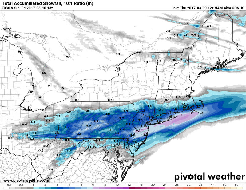 """Friday, March 10th """"Wave 1"""" Minor Snow Event - Page 8 Sn10_a10"""