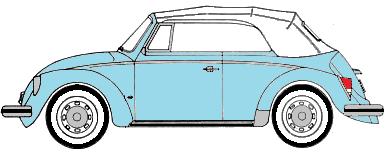 Restauration Cox 1302 LS Cabrio Marina Blue Img_6410