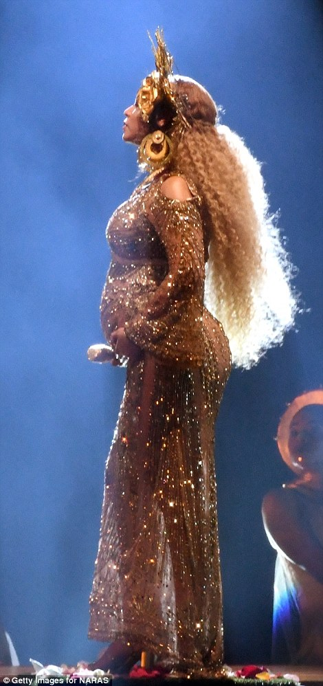 its beyonce! be bold like queen bey 3d257810