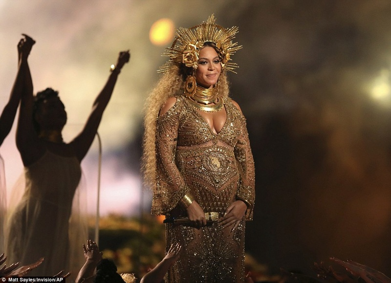 its beyonce! be bold like queen bey 3d257910