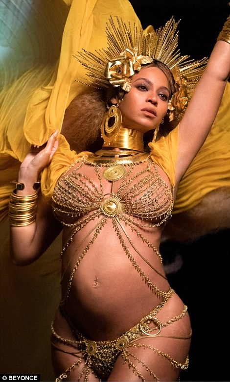 its beyonce! be bold like queen bey 3d259e10