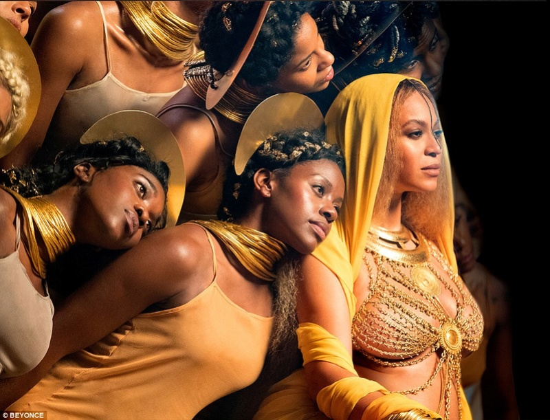 its beyonce! be bold like queen bey 3d259f12