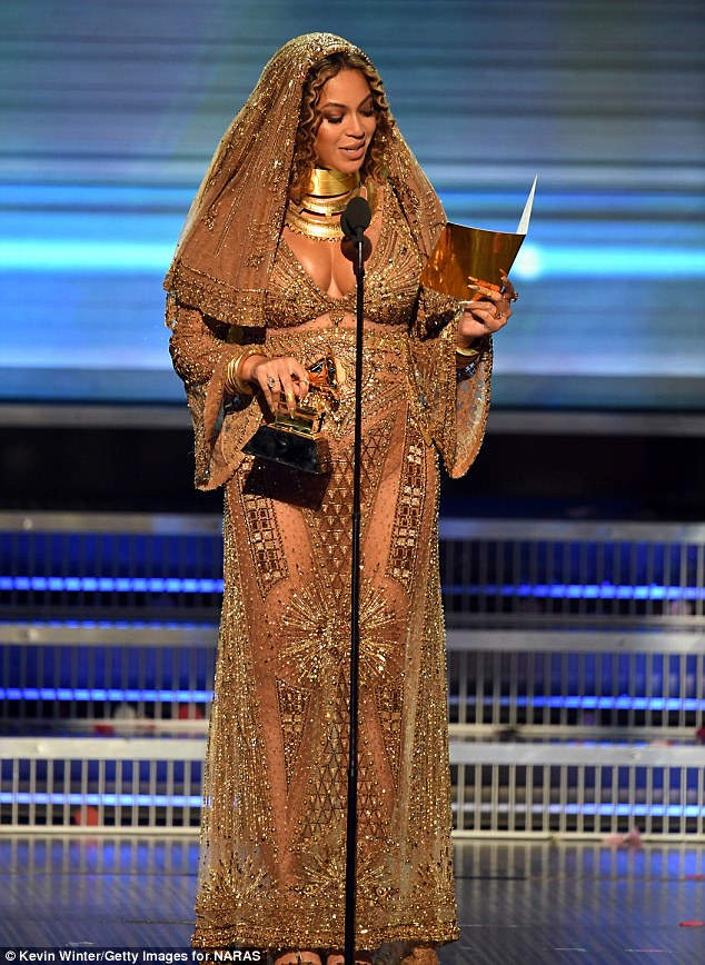 its beyonce! be bold like queen bey 3d25b110