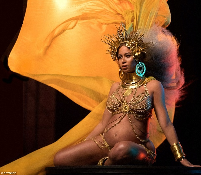 its beyonce! be bold like queen bey 3d25c010
