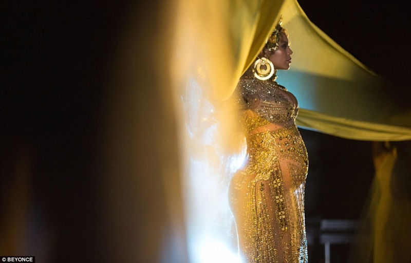 its beyonce! be bold like queen bey 3d25c910