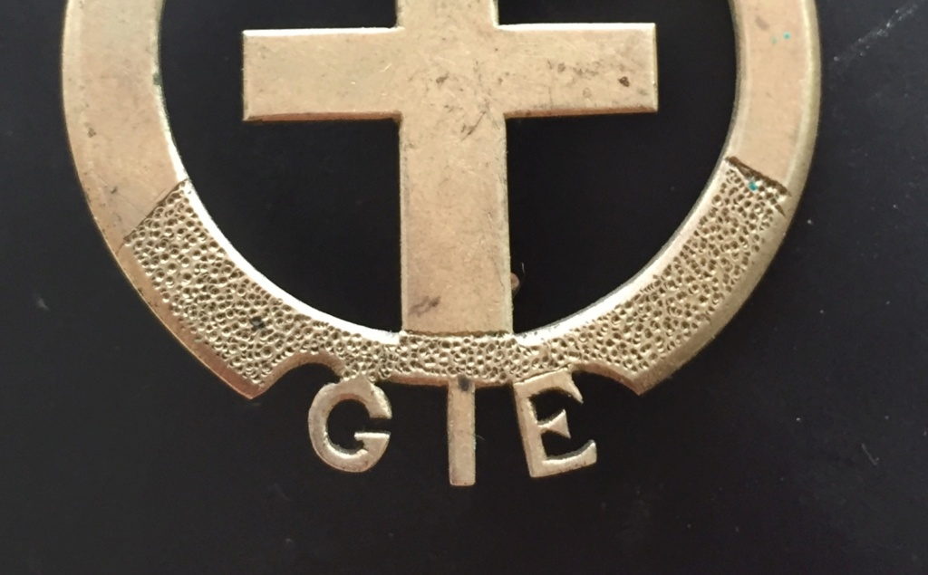 Identification insigne FFI GIE - région de Tours ??? Img_0422