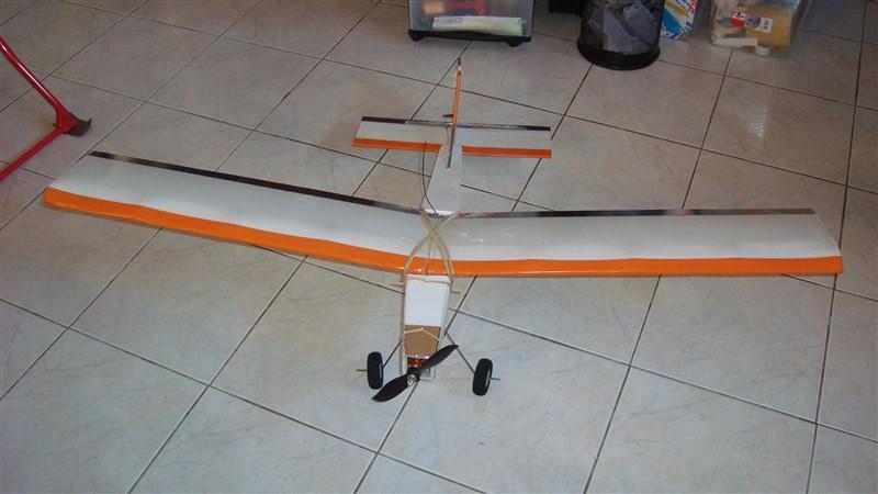 MON ISICRAFT Dsc00322