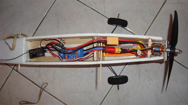 MON ISICRAFT Dsc00323
