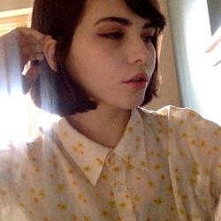 OLIVIA BELL Kiko10