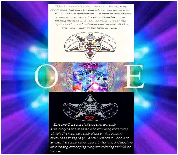 Dieu que c'est Beau II - God How Beautifull II - Page 2 It_s_r10