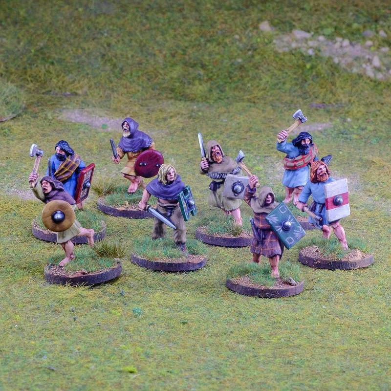 [Vente] 28mm Pictes Footsore miniatures et Saxons Gripping beast 03psc111