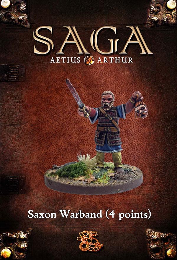 [Vente] 28mm Pictes Footsore miniatures et Saxons Gripping beast Aasb0210