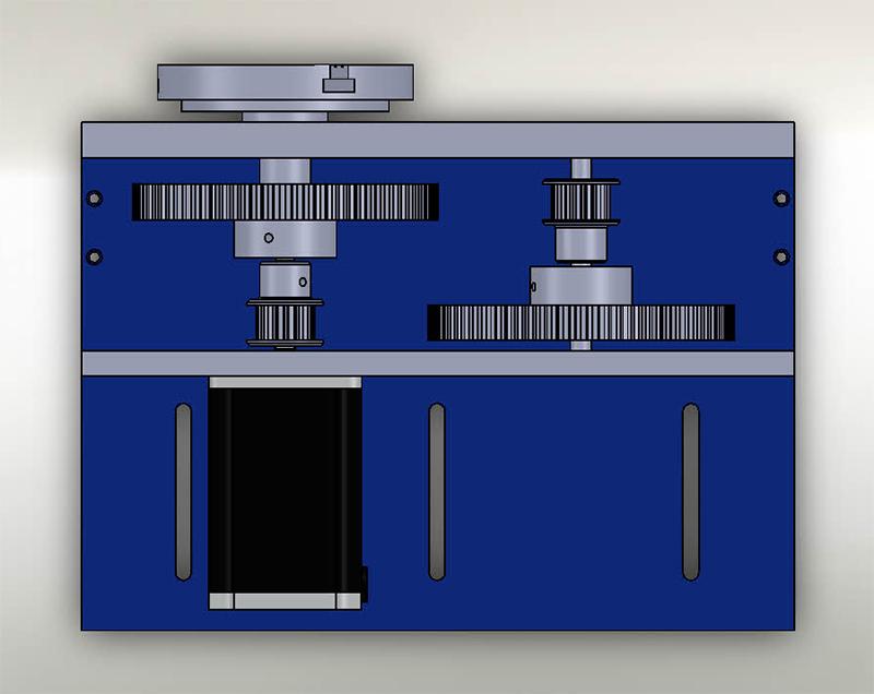 construction d'un 4ème Axe - Page 2 4yme_a10
