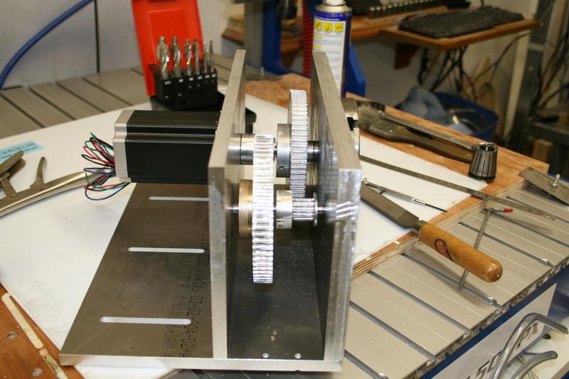 construction d'un 4ème Axe - Page 2 Img_6111