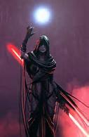 Une Sombre Destinée  Sith_m10