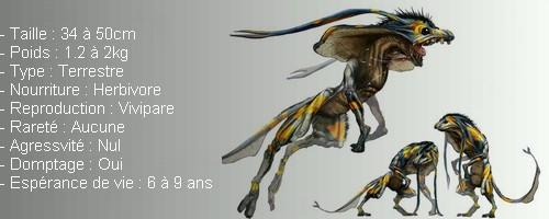 Bestiaire de Jékalia. Sans_t21